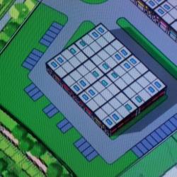Vente Local d'activités Le Bosc 150 m²