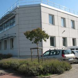 Location Bureau Saint-Priest (69800)