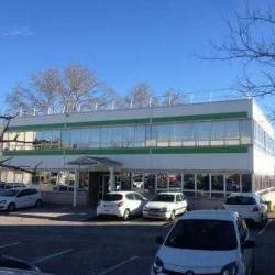 Location Bureau Marseille 15ème 578,18 m²