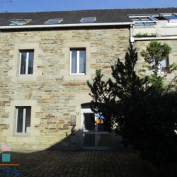 Location Local commercial Lannion (22300)