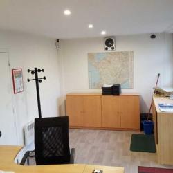Location Bureau Taverny (95150)