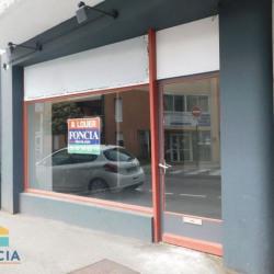 Location Local commercial Lourdes 58 m²