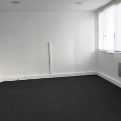Location Bureau Clermont-Ferrand 45 m²