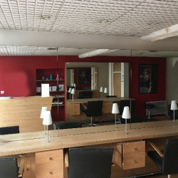 Location Local commercial Meulan-en-Yvelines (78250)