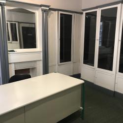 Location Bureau Limoges 20 m²