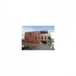 Location Bureau Mérignac 2855 m²