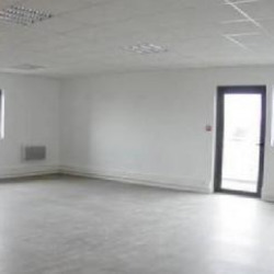 Location Bureau Serris 39 m²