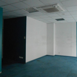 Location Local commercial Nice 197 m²