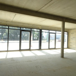 Location Local commercial Canals 88 m²