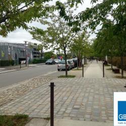 Vente Bureau Nantes 77 m²