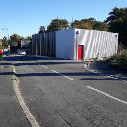 Location Local d'activités Bourges 120 m²