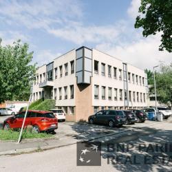 Vente Bureau Meylan 289 m²
