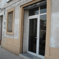 Location Local commercial Marseille 8ème