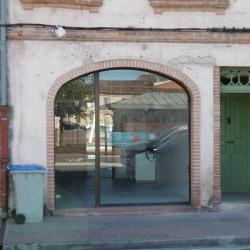 Vente Local d'activités Montauban 50,05 m²