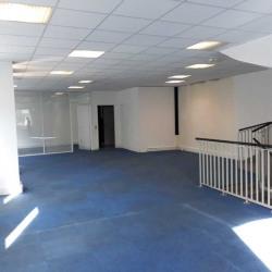 Location Bureau Sucy-en-Brie 325 m²