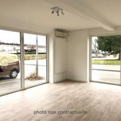 Location Local commercial Digne-les-Bains 80 m²