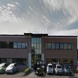 Vente Bureau Oberhausbergen 119 m²