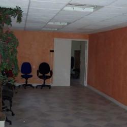Vente Bureau Bezons 300 m²