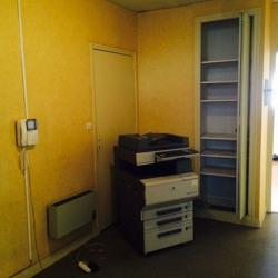 Vente Bureau Limoges 95 m²