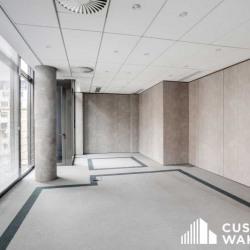 Location Bureau Paris 8ème 523 m²