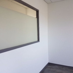 Location Bureau Lormont 200 m²