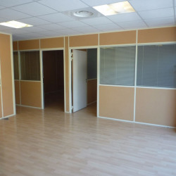 Location Bureau Manosque