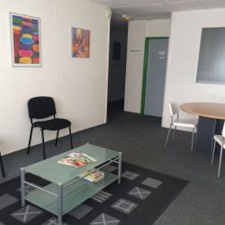 Location Local d'activités Carquefou 119 m²