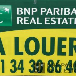Location Local d'activités Franconville (95130)