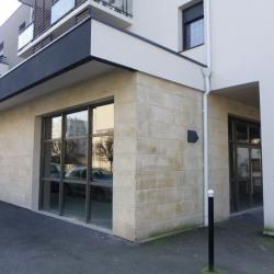 Vente Local commercial Brive-la-Gaillarde 110 m²