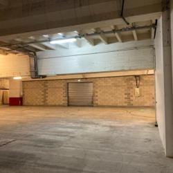 Location Local commercial Paris 3ème 730 m²