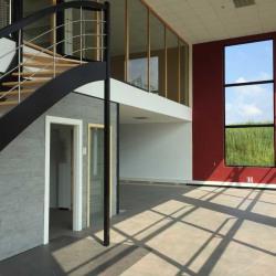 Vente Local d'activités Gundershoffen 1018 m²