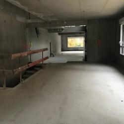 Vente Bureau La Tronche 250 m²