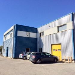 Location Local d'activités Pertuis 152 m²