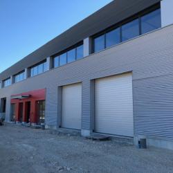 Vente Local d'activités Longvic 359,4 m²