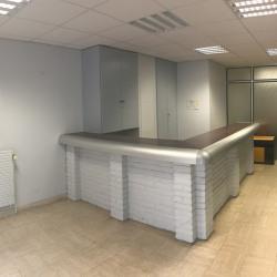 Vente Bureau Lille 310 m²