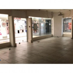 Location Local commercial Chartres 78 m²