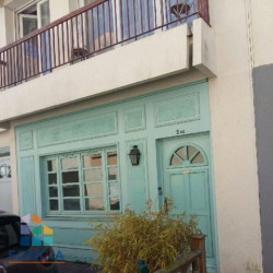 Location Local commercial Challans 76 m²