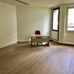 Location Bureau Colombes 30 m²