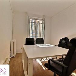 Location Bureau Paris 11ème 115 m²