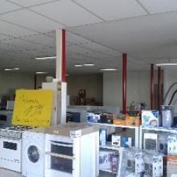 Vente Local commercial Agen (47000)