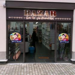 Location Local commercial Limeil-Brévannes (94450)
