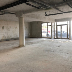 Vente Local commercial Toulon 242 m²
