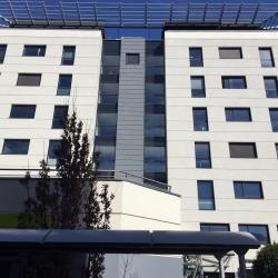 Location Bureau Chambéry 20 m²