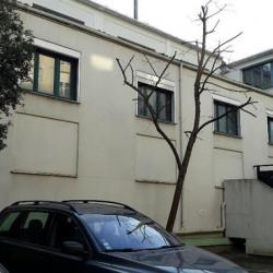Vente Bureau Issy-les-Moulineaux 250 m²