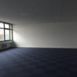 Location Bureau Villejuif 178 m²