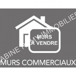 Vente Local commercial Saint-Mandé 77 m²
