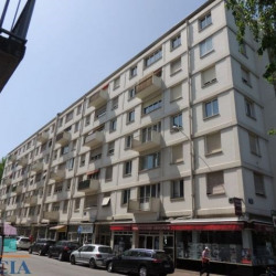 Vente Local commercial Bayonne 32 m²