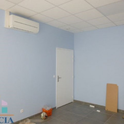 Location Local commercial Colomiers 21 m²