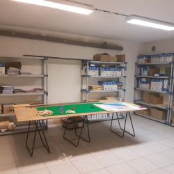 Vente Bureau Caen 80 m²