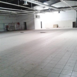 Location Local commercial Portet-sur-Garonne 1070 m²